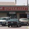 Galt Super Market