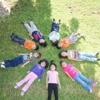 Montessori of Rancho Cucamonga