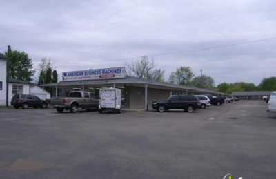 Amar Medical Clinic - Indianapolis, IN