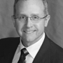 Edward Jones - Financial Advisor: Doug Mills