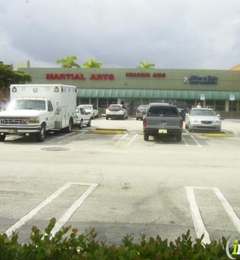 Smitley, Michelle, DDS - Miami, FL