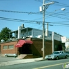 New Bridge Cafe