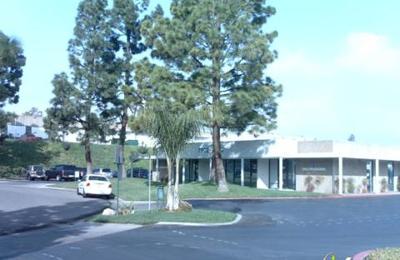 Hale Engineering - San Diego, CA