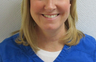 Holly Mayer Bluegrass Business Health 1150 Lexington Rd Ste 102