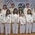 Wilmington Shorin-Ryu Karate Club