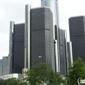 Rencen Fitness - Detroit, MI