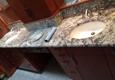 LMM Custom Kitchens & Baths - Wall, PA