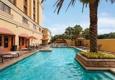 Embassy Suites by Hilton Orlando International Drive Convention Center - Orlando, FL