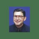 Tom Smethurst - State Farm Insurance Agent