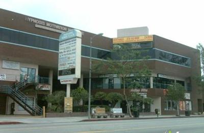 Ronco Pharmacy - Tarzana, CA