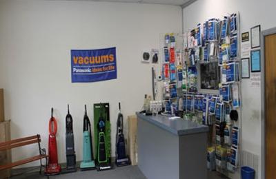 A-1 Vacuum - Birmingham, AL