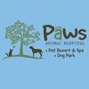 Pampered Paws Animal Hospital