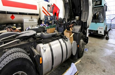 Advanced Auto Truck & Trailer Repair - Leavenworth, KS