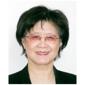 Mei-Ling Woo - State Farm Insurance Agent - Redmond, WA