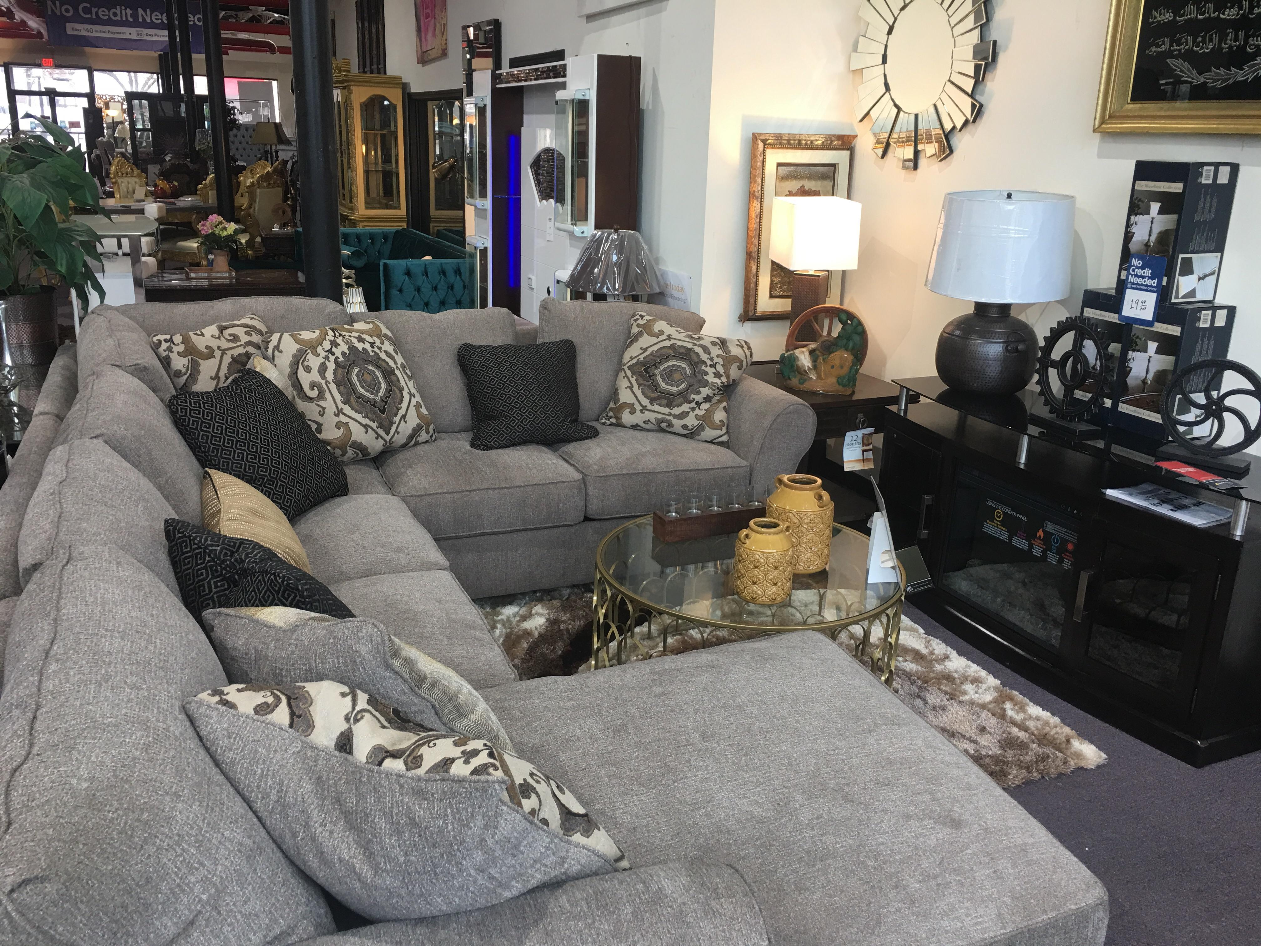 furniture stores klamath falls