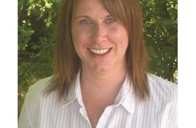 June Fisk - State Farm Insurance Agent - Evart, MI