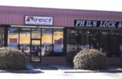 Direct Auto & Life Insurance - North Myrtle Beach, SC