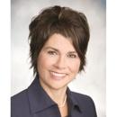 Jessie McConchie - State Farm Insurance Agent
