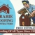 Arabie Roofing Company