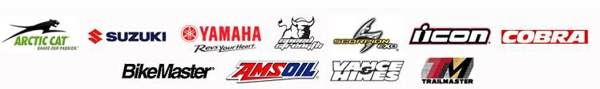 lake gunterville powersports brands