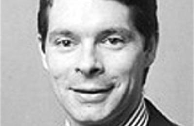 Jeffrey S Albright D MD - Gresham, OR