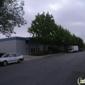 A M Rentals - Redwood City, CA