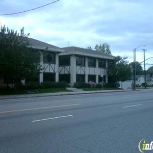 Wasserman Accountancy Corporation - Northridge, CA