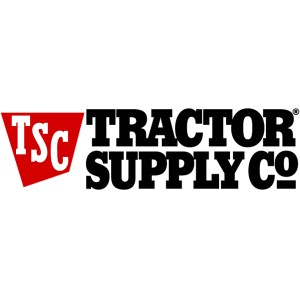 Columbia ms tractor supply