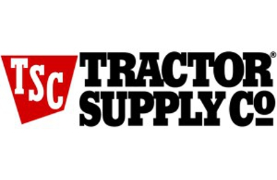 Tractor Supply Co - Beaumont, TX