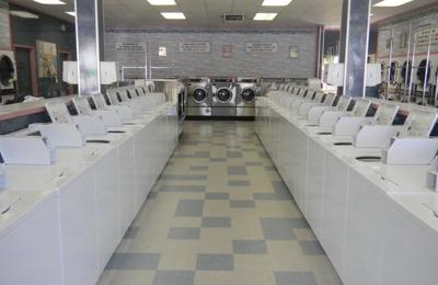 Reme Laundry - Burbank, CA