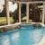 Bowles Family Pools & Spa's