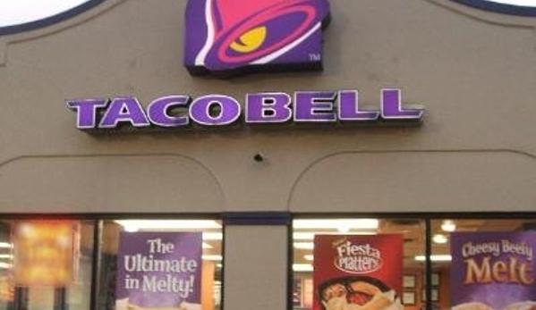 Taco Bell - Saint Charles, MO