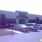 Bank Resources - Charlotte, NC