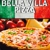 Bella Villa Pizza