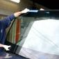 A1 Auto Glass - El Cajon, CA