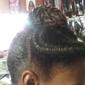 Miriam's Hair Braiding - Atlanta, GA