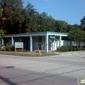 Jeffrey DR Schroeder DDS - Tampa, FL