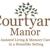 Courtyard Manor of Fenton