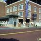 Blair Remy Architects - Oklahoma City, OK