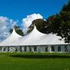 Tri-Son Tents