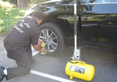 Dr. Lee's Towing Service/ Emergency Roadside Assistance - Long Beach, CA