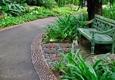 Creative Landscaping Services Inc - Redford, MI