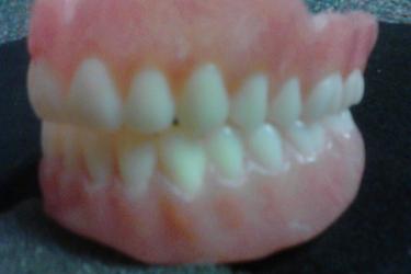 Metro Dental Lab