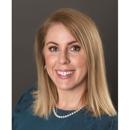 Emily Cadamagnani - State Farm Insurance Agent