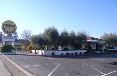 Lin's Fusion - Fresno, CA
