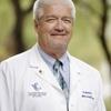 Paul E. Michael, MD