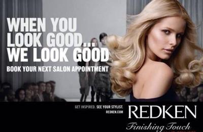 Hollywood Blonde Salon - Saint Charles, MO