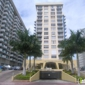 Bayview Terrace Association Inc - Miami Beach, FL