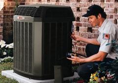 Advanced Air Conditioning And Heating - Vero Beach, FL