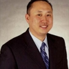 Michael Chae: Allstate Insurance